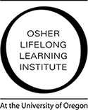 Osher Lifelong Learning Institute at the University of Oregon